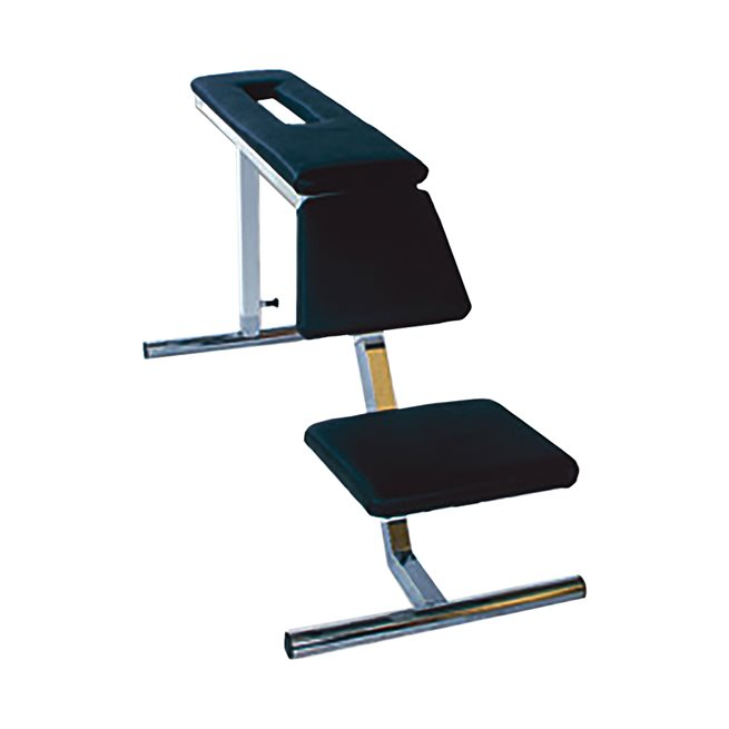 Eleiko Classic Bench for rowing excercises