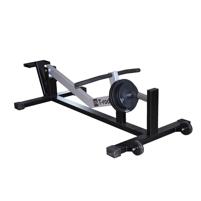 Func Gym T-Bar Row, Styrkemaskin Rygg