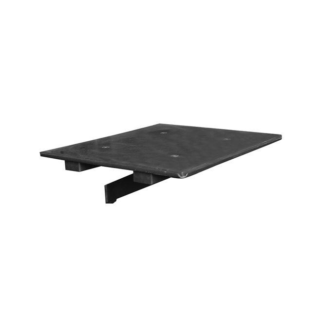 Titan Rig Plyo Box Platform
