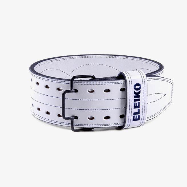 Eleiko IPF Powerlifting Belt, Träningsbälte