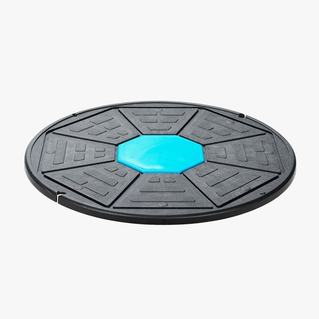 Exceed Exceed Balance Board - Adjustable
