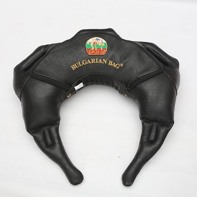 Bulgarian bag Strong