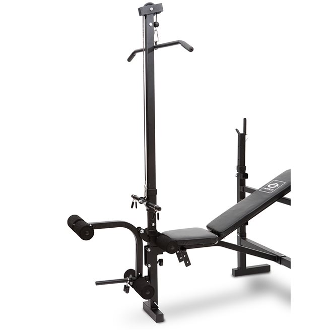 Abilica 3150 PullDown Attachment