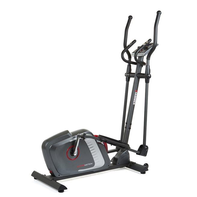 Hammer Sport Cross Motion Bt, Crosstrainer