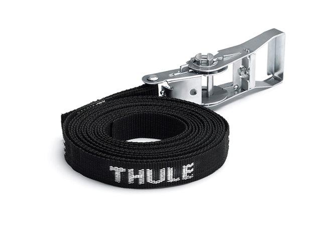 Thule Spännband 4 m Pro