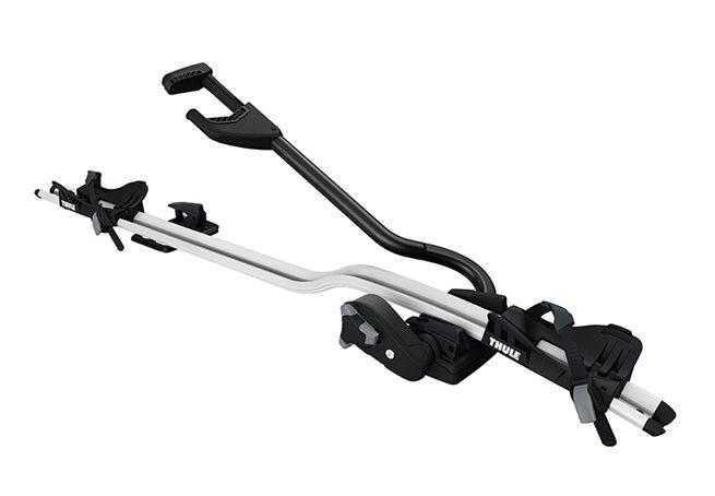 Thule Cykelhållare ProRide 598