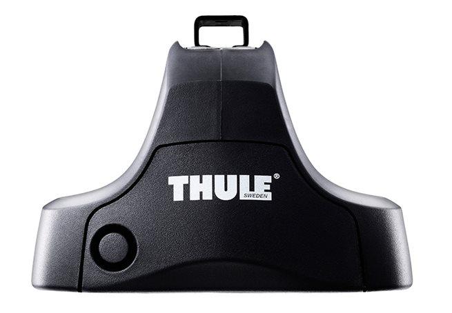 Thule Fotsats Rapid med låssats