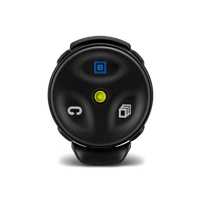 Garmin Edge® Remote Control