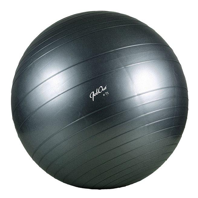 JobOut Balanseball, 65 cm