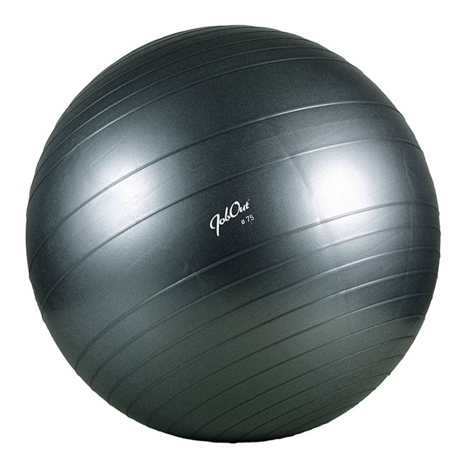 JobOut Balanseball, 75 cm