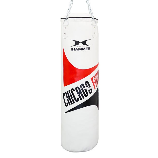 Hammer boxing Punching bag Chicago Fight