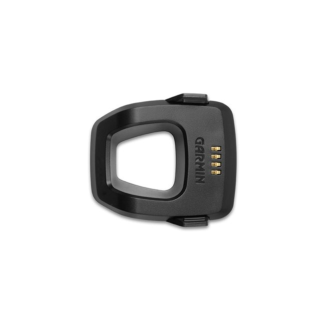 Garmin Charging Cradle
