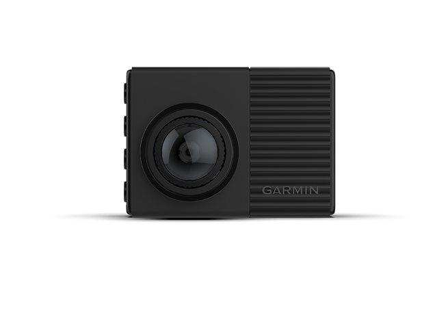 Garmin Garmin Dash Cam™ 66W