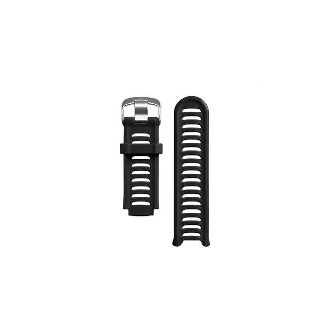 Garmin Forerunner® 910XT utbytesarmband