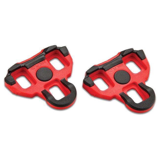 Garmin Vector®-klossar - 6 grader