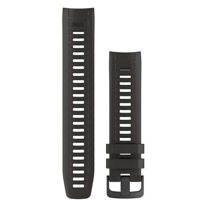 Garmin Garmin Watch Bands