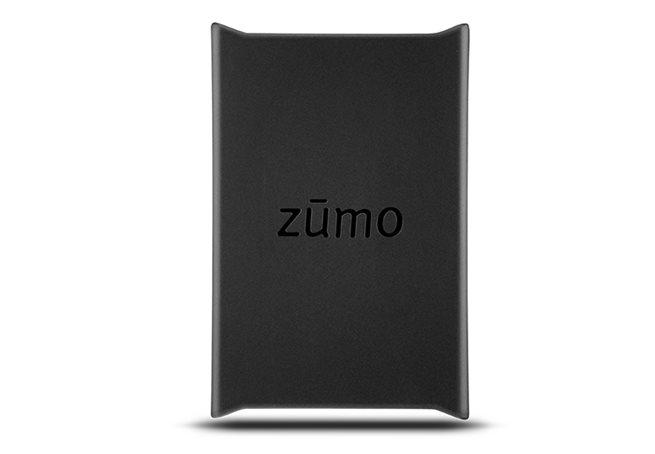 Garmin zumo® Mount Weather Cover