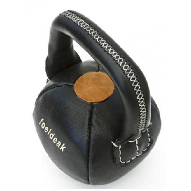 Leatherbell