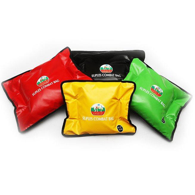 Suples Suples Combat bag