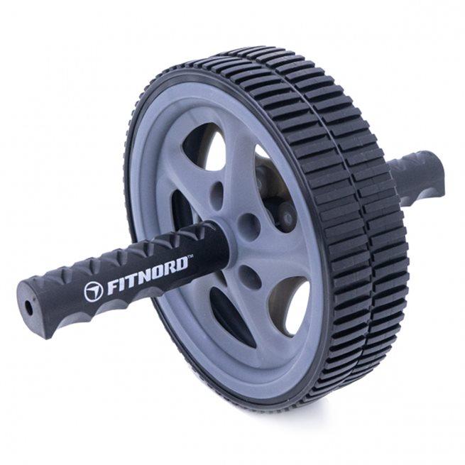 FitNord Ab wheel