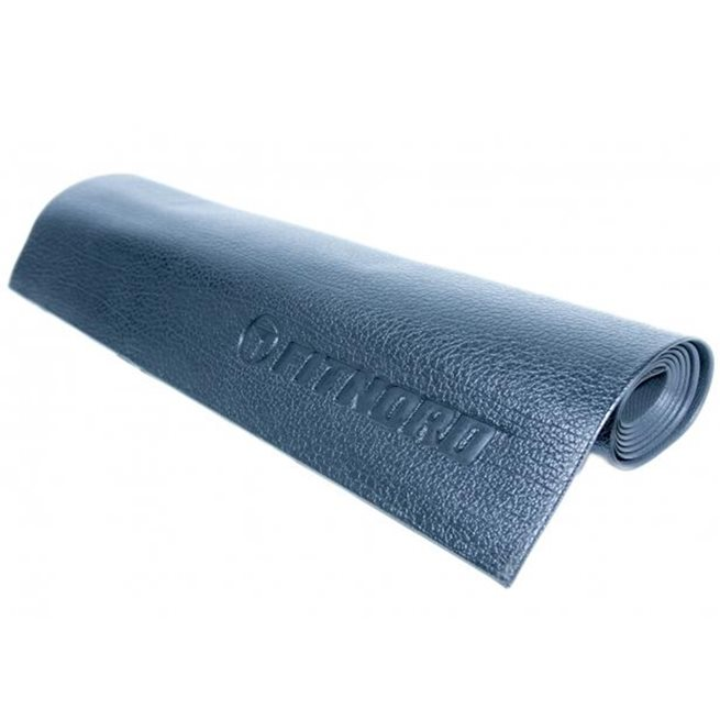 FitNord Crosstrainer protection mat