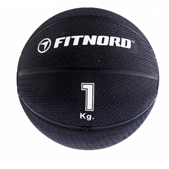 FitNord Medicine Ball