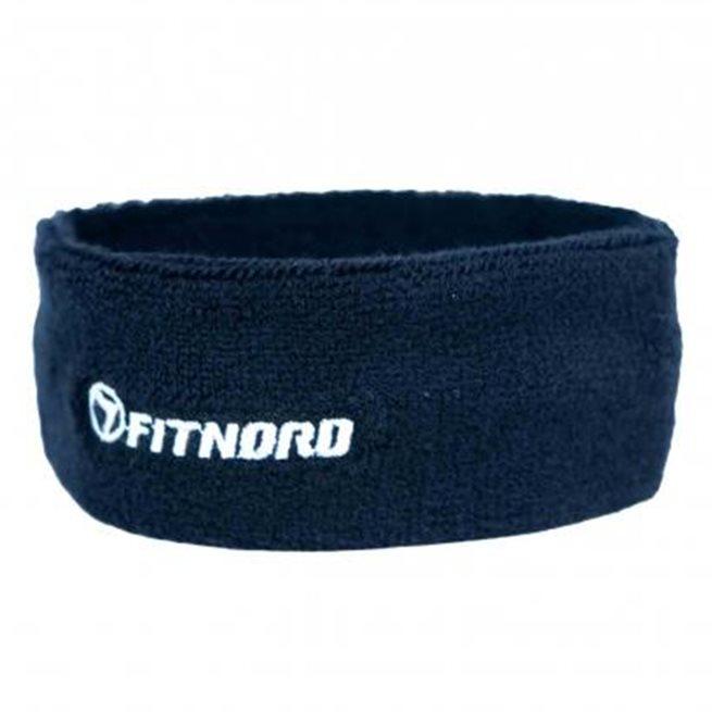 FitNord Head band sweatband