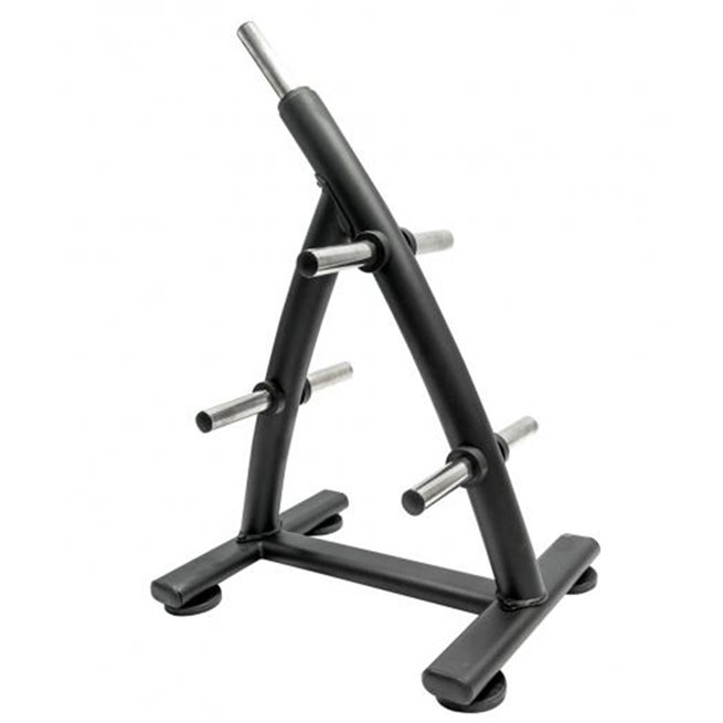 FitNord Plate rack PRO 50 mm