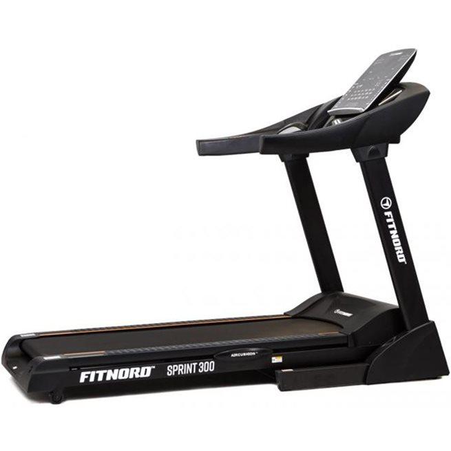 FitNord Sprint 300 Treadmill
