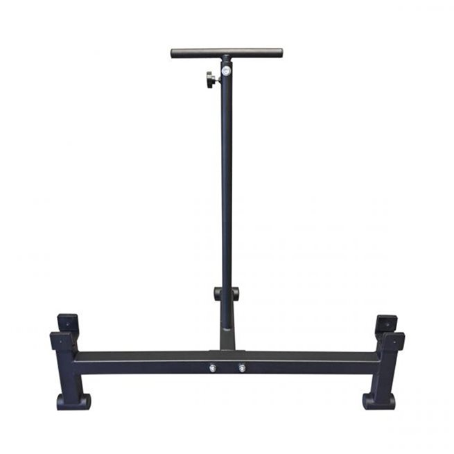 FitNord Barbell jack