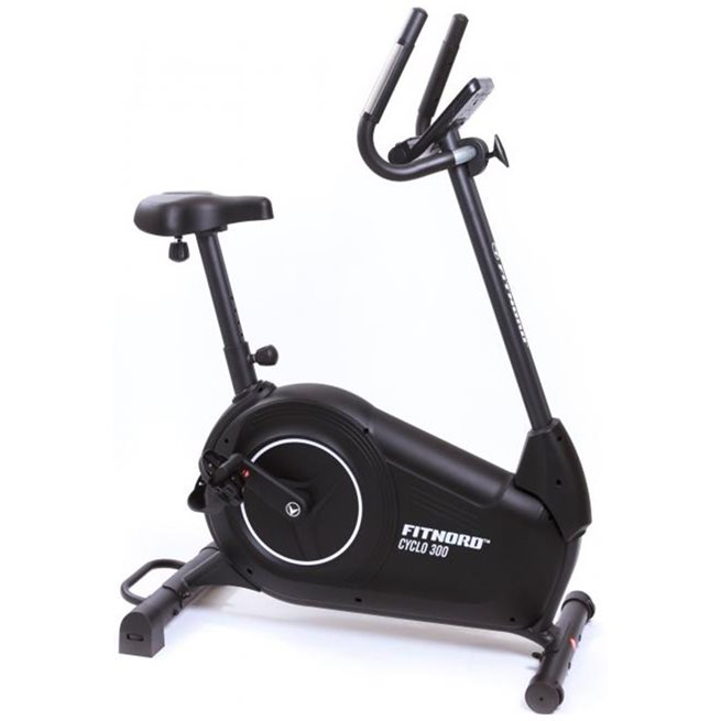 FitNord Exercise bike, FitNord Cyclo 300