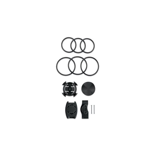 Garmin Quick Release Kit (Forerunner® Series)