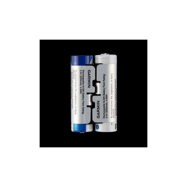 Garmin NiMH-batteri
