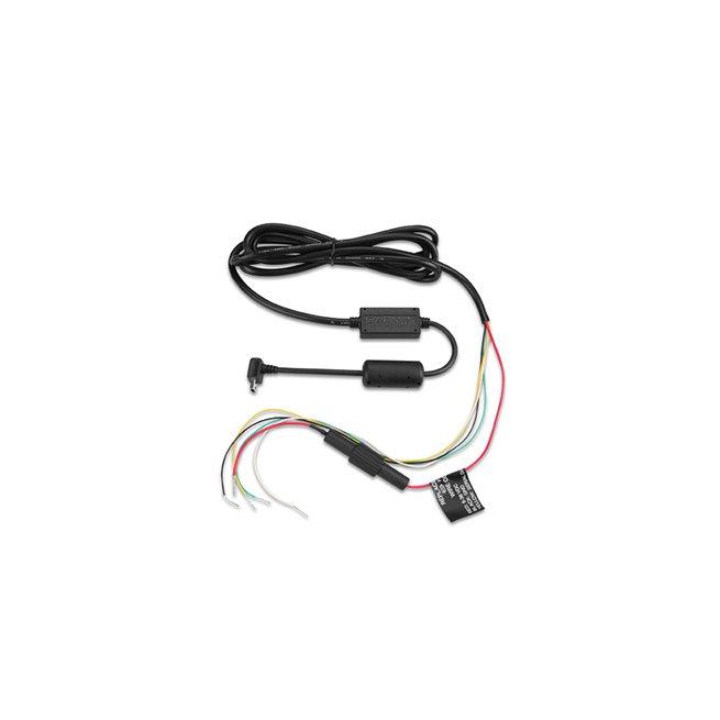 Garmin Serial Data/Power Cable