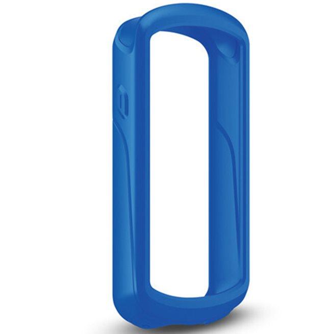Garmin Blått silikonfodral