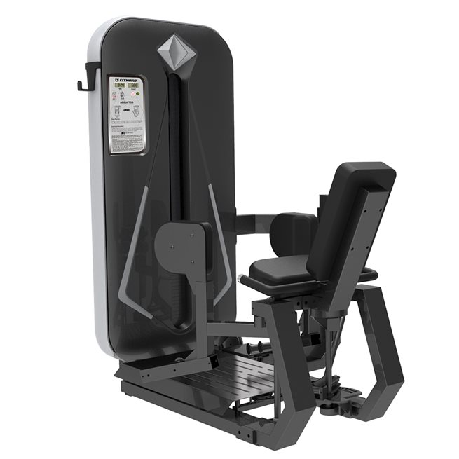 FitNord Diamond Leg adductor