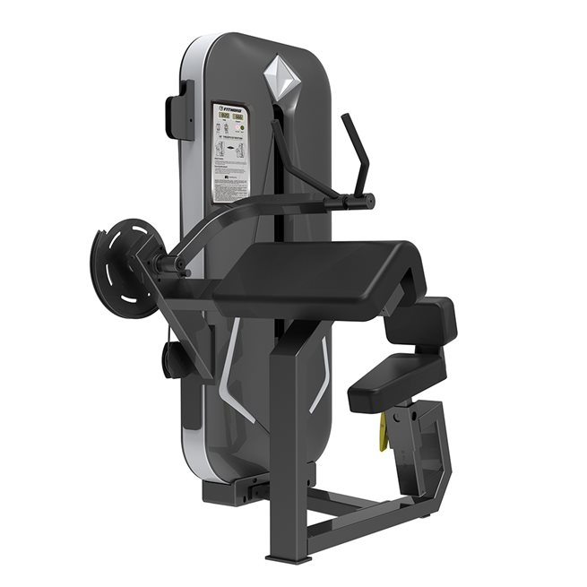 FitNord FitNord Diamond Triceps machine