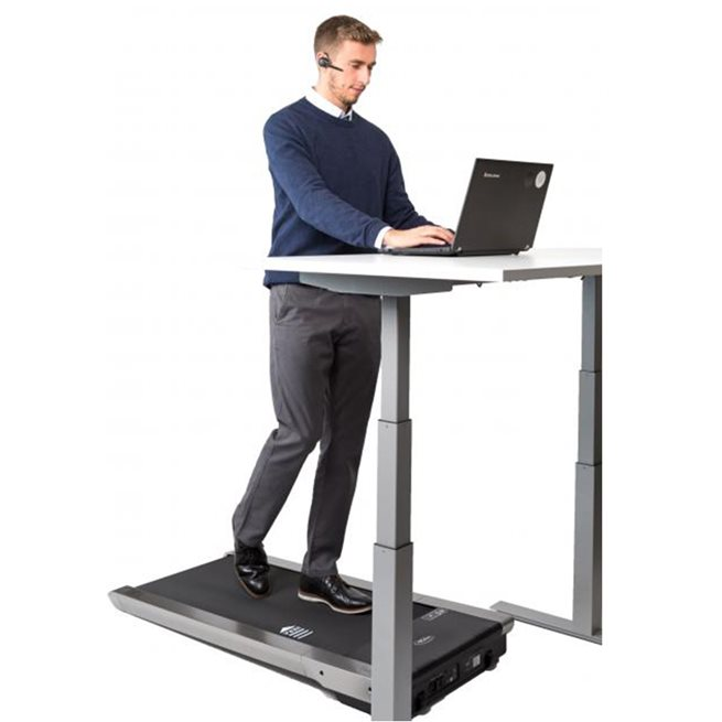 FitNord Treadmill Desk, WalkRo