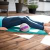 Yogabolster, Yogatillbehör