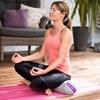 Abilica YogaBolster