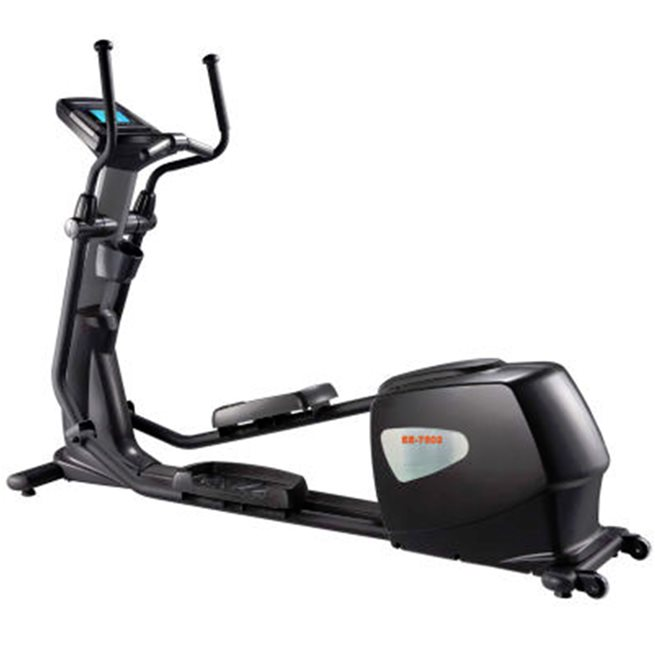 Gymleco Crosstrainer 7502 - elliptical