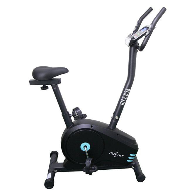 Titan LIFE Bike B35, Motionscykel