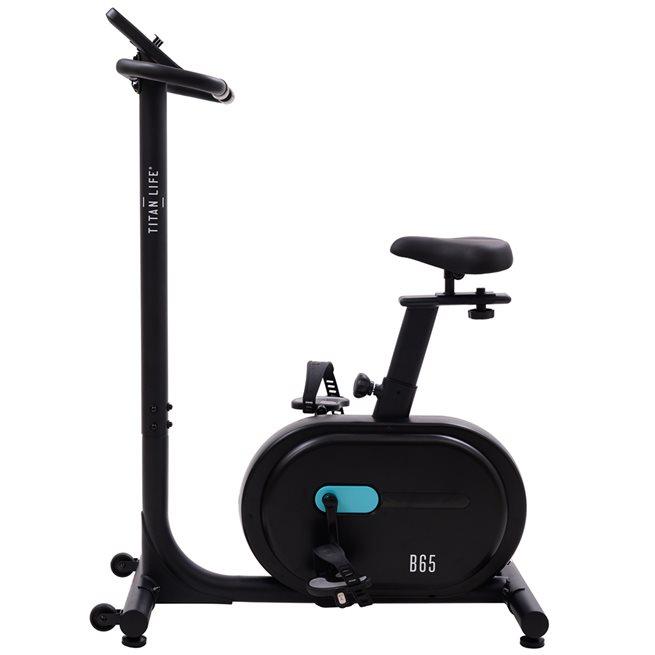 Titan LIFE Bike B65, Motionscykel