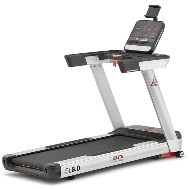 Reebok Reebok Treadmill SL 8.0