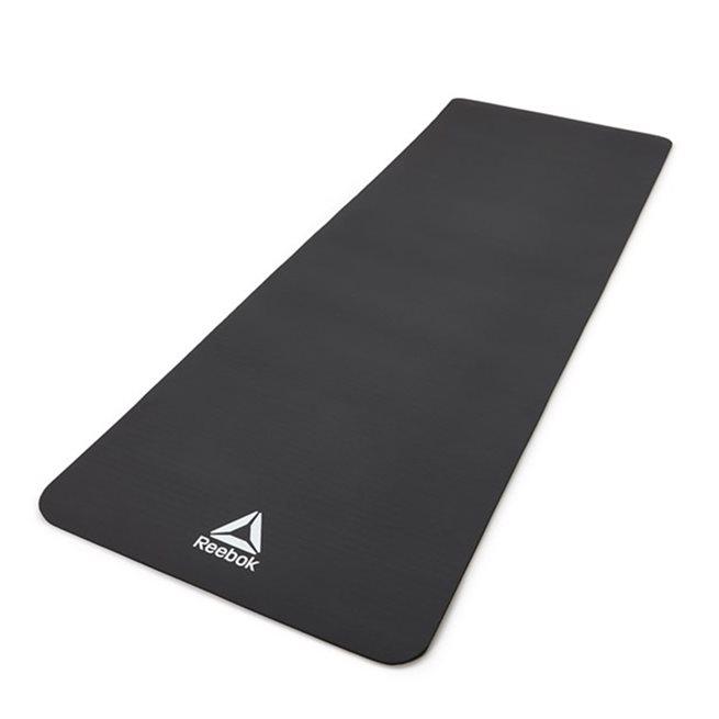 Reebok Mat Fitness 7 mm