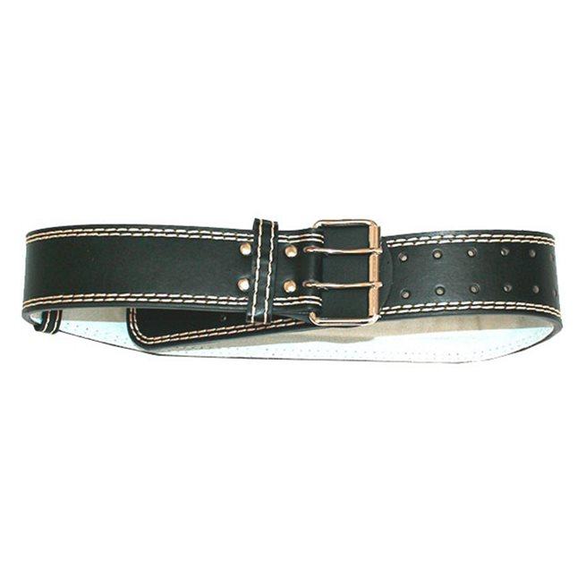 TITAN LIFE weightbelt. Leather