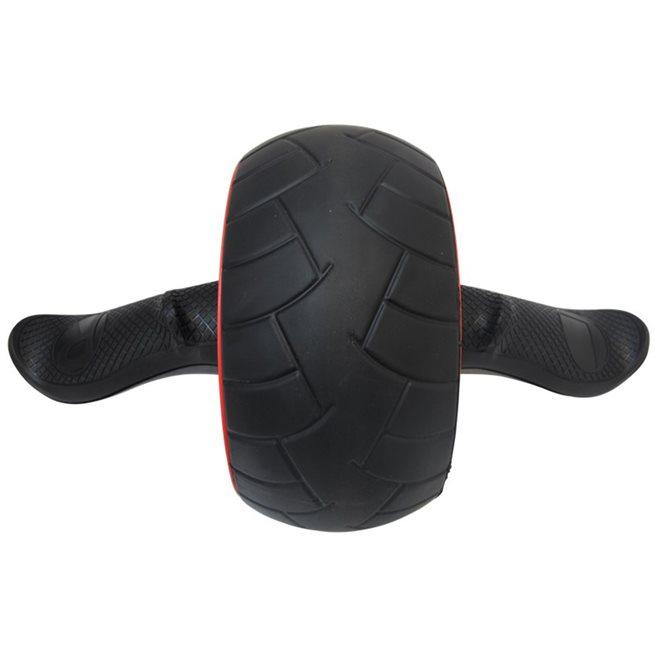 TITAN LIFE Ab Wheel (Fat wheel)