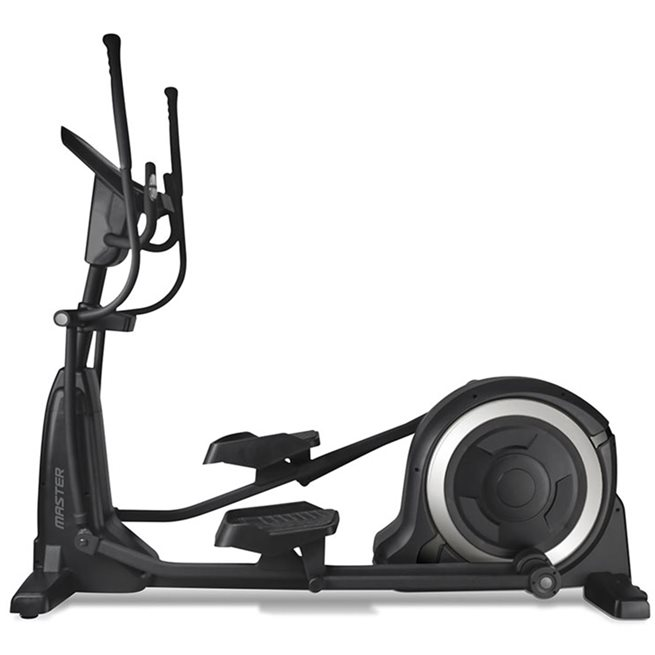 Master Fitness Crosstrainer XC 500