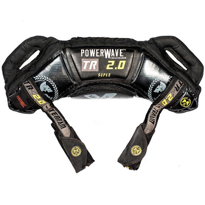 PowerWave Terrain Super 7 kg
