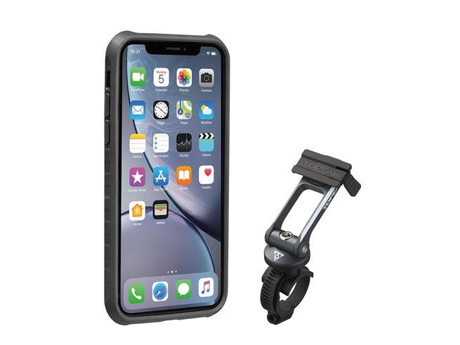 Ridecase, mobilväska, iPhone XR